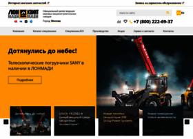 lonmadi.ru