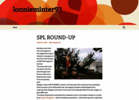 lonnieminter93.wordpress.com