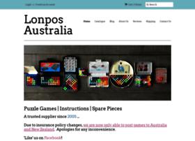 lonpos.com.au
