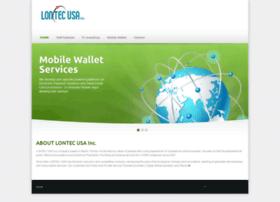 lontec.net