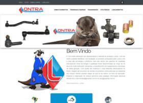 lontra.com.br