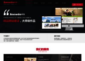 lonwin.net