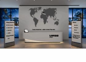 lonzavirtualtours.com