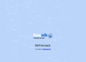 looah.com