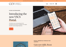 looc.ccv.edu