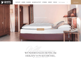loock-hotels.com
