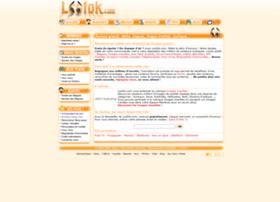 loofok.com