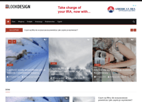 look-design.pl