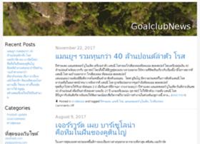 look-foto.com