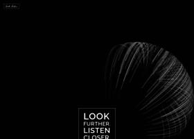 look-listen.com