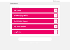 look-tvs.com