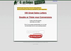 look.copysniper.com