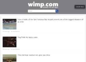 look.wimp.com