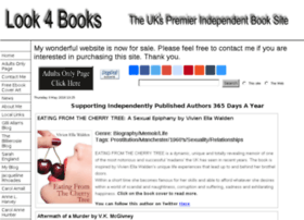 look4books.co.uk