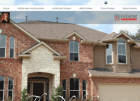 look4dallashomes.com