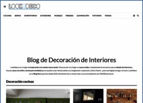 look4deco.com