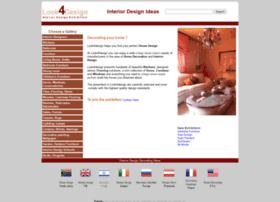 look4design.co.nz