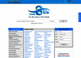 look8us.com