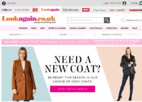 lookagain.co.uk