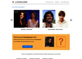 lookaliker.com