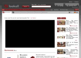 lookall.tv
