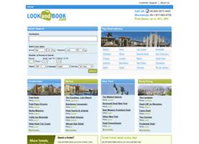 lookandbook.com