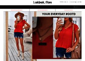 lookbook-store.myshopify.com