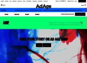 lookbook.adage.com
