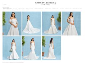 lookbook.carolinaherrera.com