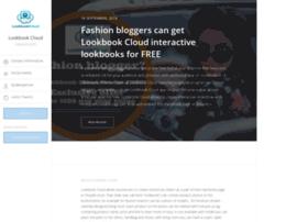 lookbookcloud.pr.co
