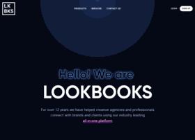 lookbooks.com