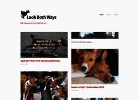 lookbothways.com