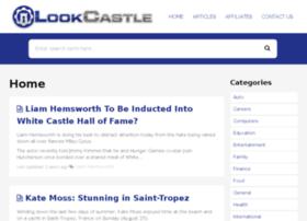 lookcastle.com