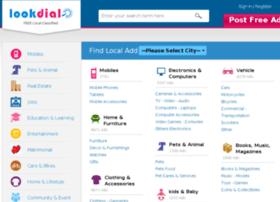 lookdial.com