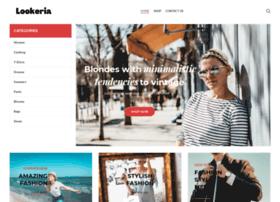 lookeria.com