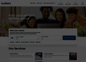 lookers.co.uk
