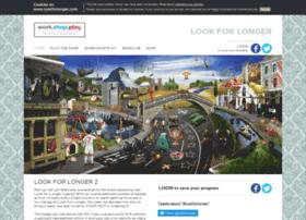 lookforlonger.com