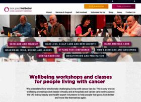 lookgoodfeelbetter.co.uk