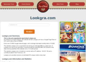 lookgra.com.seodiesel.com