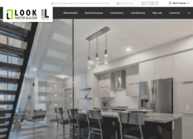 lookhomes.ca