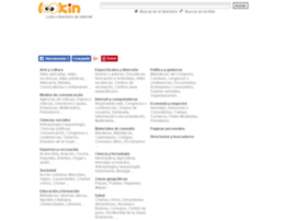 lookin.com.ar