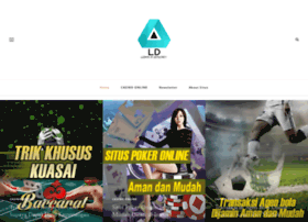 lookingatdemocracy.org