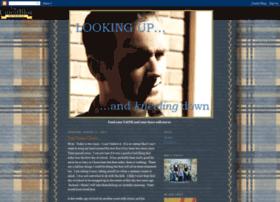 lookingupandkneelingdown.blogspot.com