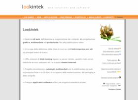 lookintek.com