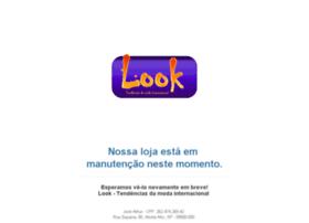 lookinternacional.lojaintegrada.com.br