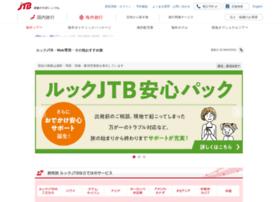 lookjtb.com