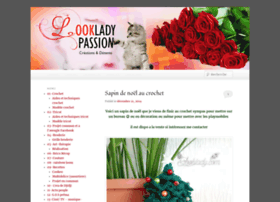 looklady.com