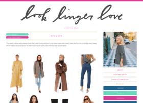 looklingerlove.com