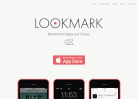 lookmark.io