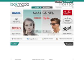 lookmoda.com